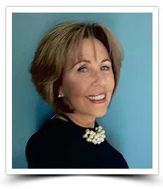 Kathy Barriskill