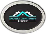 barriskill-logo